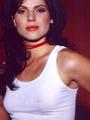 Lana sexy