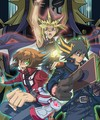 Large Cross-Over.full.96007 - yu-gi-oh photo