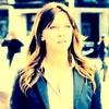 Katilicious photo with a portrait called Laurel Lance-Pilot