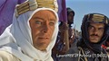 classic-movies - Lawrence of Arabia 1962 wallpaper