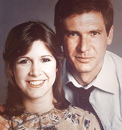 Leia&Han