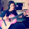 Leo Howard  - leo-howard photo