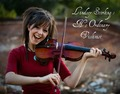 Lindsey Stirling - music photo