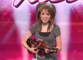 Lindsey - lindsey-stirling photo