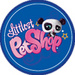 Littlest Pet Shop - littlest-pet-shop icon