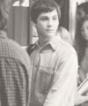 Logan. - logan-lerman photo