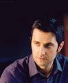 Lucas - richard-armitage photo
