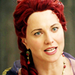 Lucretia - spartacus-blood-and-sand icon