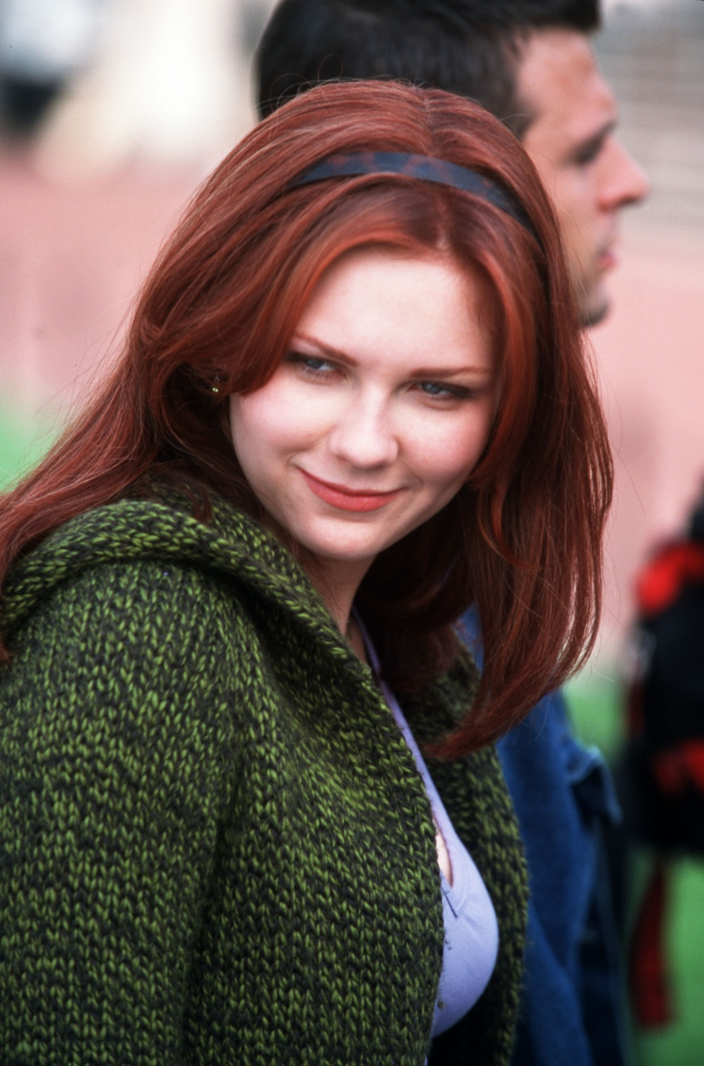 Mary Jane Watson images M.J. HD wallpaper and background ...