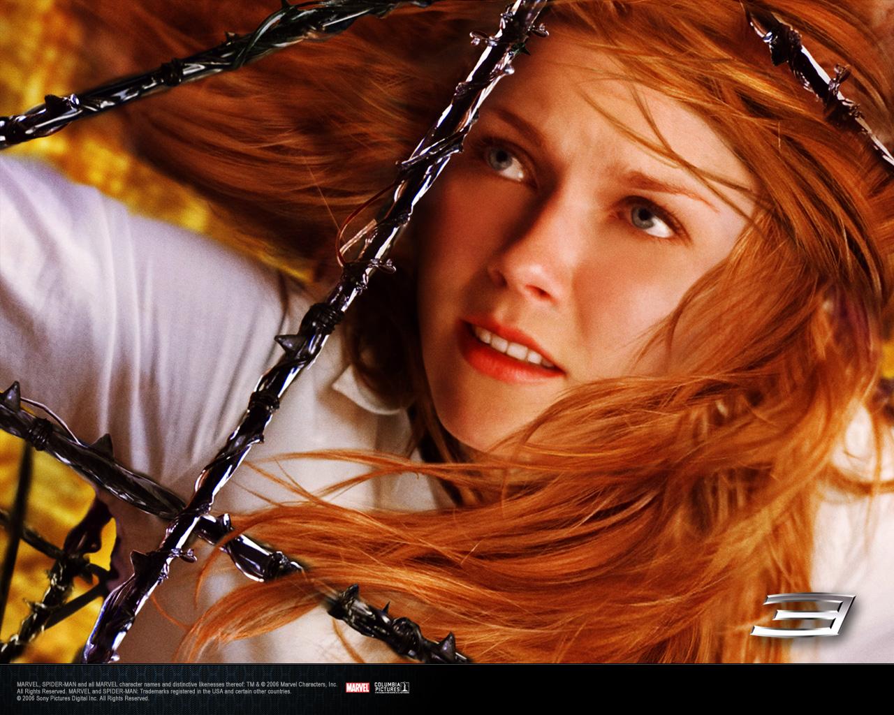 Spiderman actress - photo#11