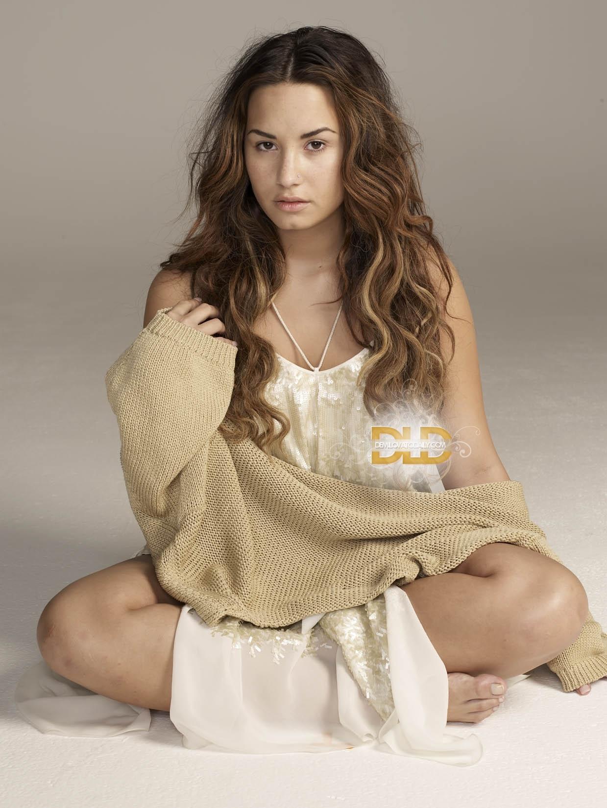 M Vriens Mcgrath 2011 Demi Lovato Foto 33550756 Fanpop