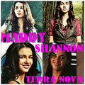 Maddy Shannon - maddy-shannon fan art