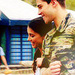 Maddy and Mark - maddy-shannon icon