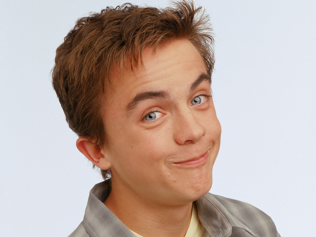 Malcolm - Malcolm In the Middle Wallpaper (33505150) - Fanpop