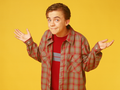 Malcolm - malcolm-in-the-middle wallpaper
