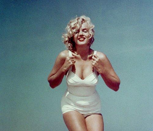 Marilyn ♥