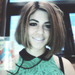 Marina And The Diamonds - marina-and-the-diamonds icon