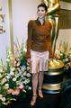 Marisa Tomei - marisa-tomei photo
