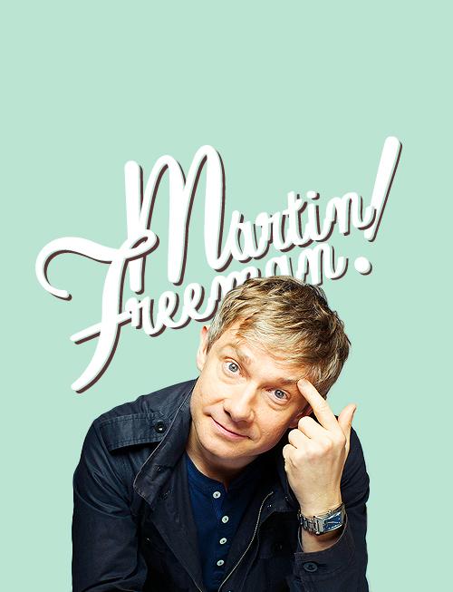 Martin freeman martin freeman fan art 33550844 fanpop