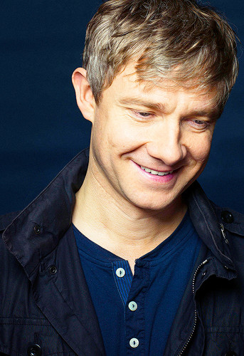 martin freeman kinopoiskmartin freeman and amanda abbington, martin freeman height, martin freeman twitter, martin freeman gif, martin freeman interview, martin freeman tumblr, martin freeman 2016, martin freeman benedict cumberbatch, martin freeman hobbit, martin freeman marvel, martin freeman sherlock, martin freeman richard iii, martin freeman wiki, martin freeman and his wife, martin freeman vk, martin freeman son, martin freeman family, martin freeman kinopoisk, martin freeman ali g, martin freeman imdb
