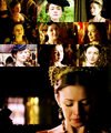 Mary - lady-mary-tudor fan art