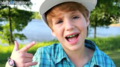 Matty b - mattyb photo