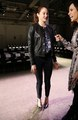 Mercedes-Benz Fashion Week, Fall 2013: Rebecca Taylor Collection [09/02/13]
