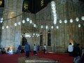 Mosques of the world - Mosque of Muhammad Ali - islam photo