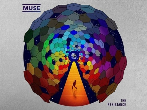 Muse pictures :D.