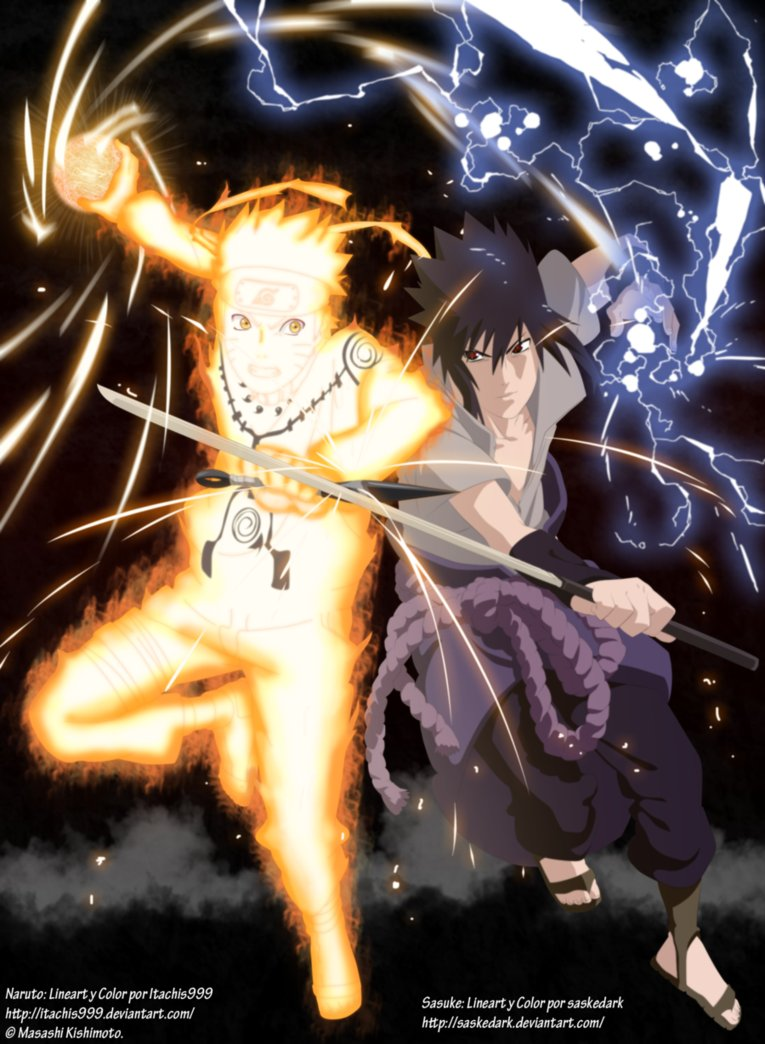 Naruto Sasuke Sex http://www.fanpop.com/clubs/naruto/images/33566308/title/naruto-photo