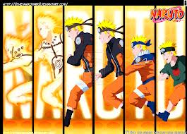 uzumaki naruto wallpaper containing a stained glass window called NARUTO!!!!!!!!!!!!!!!!!