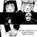 Naruhina &lt;3 - naruhina fan art