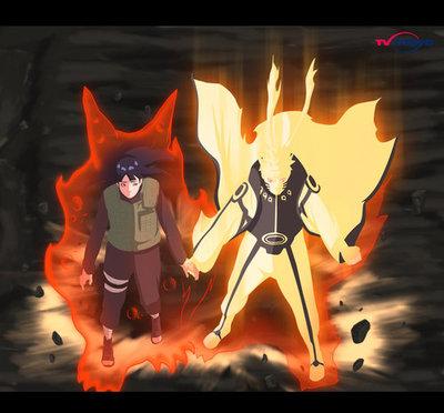 Naruto-3-uzumaki-naruto-shippuuden-33513278-400-372.jpg