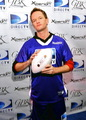 Neil @ 2013 Celebrity Beach Bowl