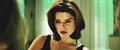 Neve Campbell in