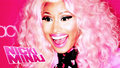 nicki-minaj - Nicki by DaVe wallpaper