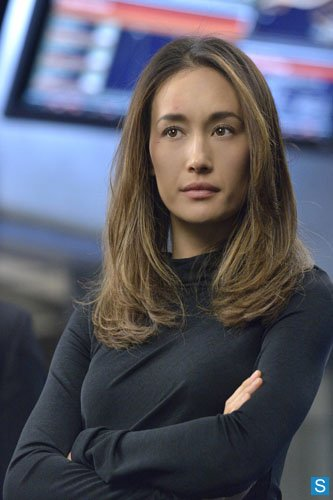 Nikita - Episode 3.11 - Black Badge - Promotional фото