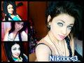 Nikixx