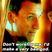 Ninth Doctor - the-ninth-doctor icon