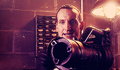 Ninth Doctor - the-ninth-doctor photo