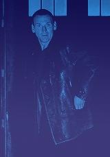 Ninth Doctor