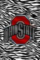 OSU Phone Wallpaper 89 - ohio-state-football fan art