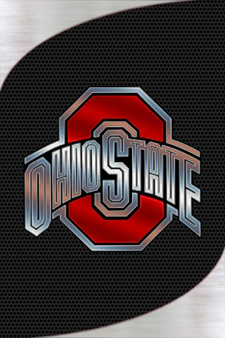 Osu Phone Wallpaper 92 Ohio State Football Photo 33564471