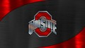 OSU Wallpaper 445 - ohio-state-football wallpaper