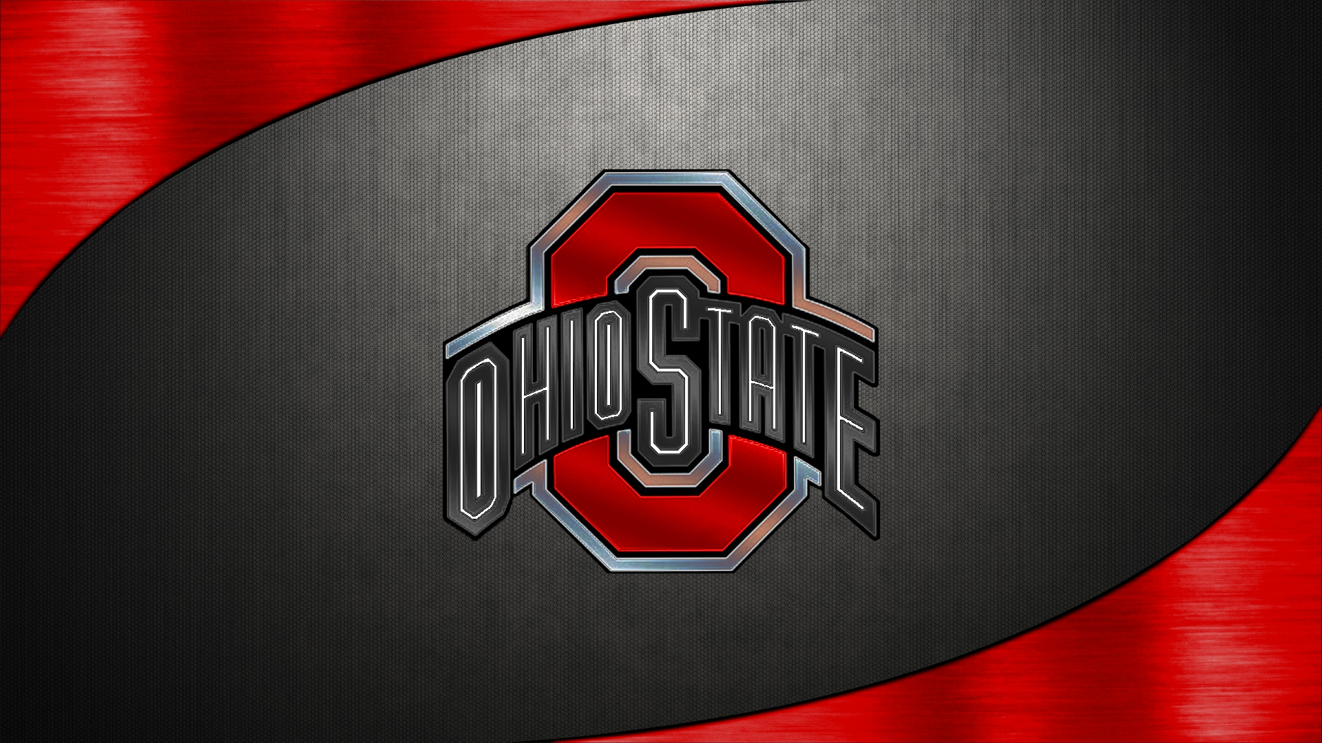 Ohio State Logo Wallpaper: Ohio State Football Images OSU Wallpaper 447 HD Wallpaper