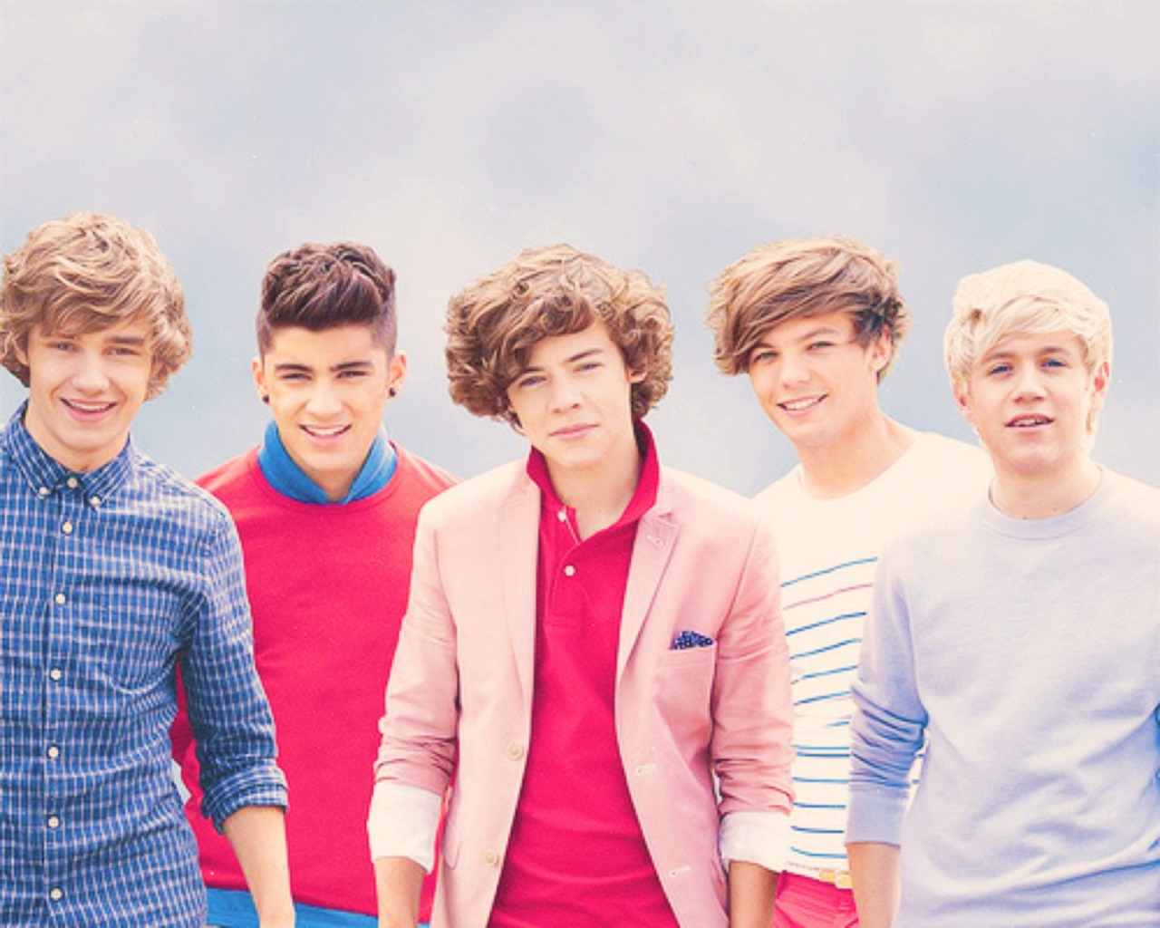 Liene11 Images One Direction 3 Hd Wallpaper And Background Photos