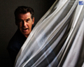 PIERCE BROSNAN JOLLY - pierce-brosnan wallpaper
