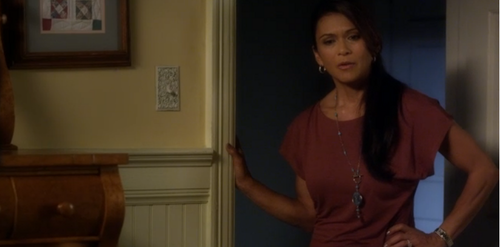 PLL Mothers - 3.17