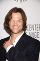 Paley fest 2011 - jared-padalecki photo