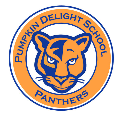 panter, panther Logo